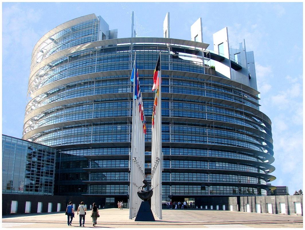 visit alsace strasbourg b b near european parliament